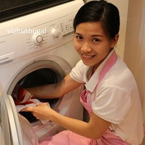 Washing/Cleaning Services